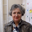 Шаповалова-Спиридонова Марина Владимировна