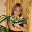 Берстнева Юлия Геннадиевна
