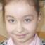 Атлуханова Алина