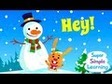 Jingle Bells from Super Simple Songs